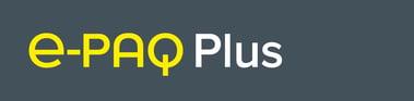 e-PAQ_Plus