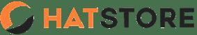 HATSTORE-LogoOnWhite_Transparent
